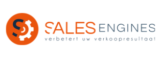 Sales Engines