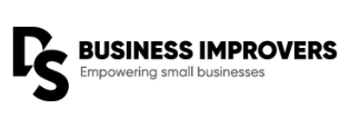 Business Improvers
