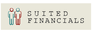 Suited Financials
