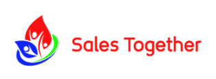 Sales Together