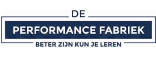 De Performance Fabriek