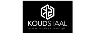 KoudStaal Personal Training