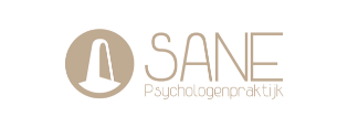 Sane Psychologen