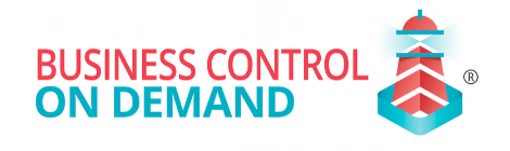 Business Control On Demand