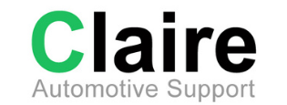 Claire Automotive Support
