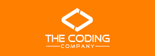 The Coding Company