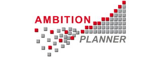 Ambitionplanner